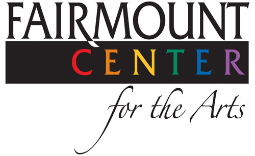 FairmountLogo