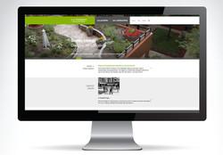 CCH website