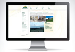 GPD Group website