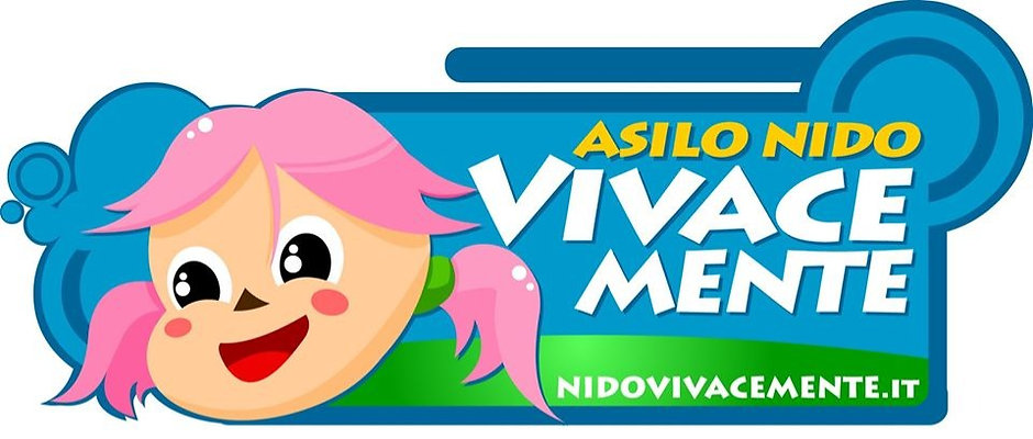 logo%20nido_edited.jpg