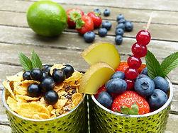 1...fruits-2546119_1920.jpg