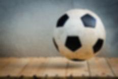 ball-fun-game-goal-364308.jpg