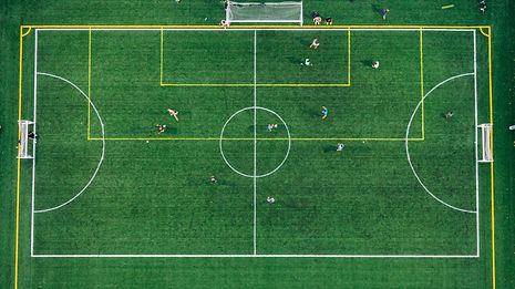 aerial-photography-of-people-playing-soc