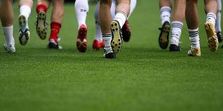 preparazione-atletica-calcio.jpg