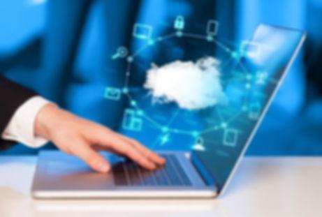 stockage-cloud.jpg