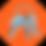 Icone-Confidentialité.png