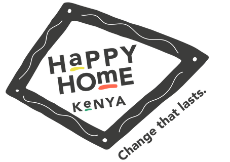 Happy Home Logo.png