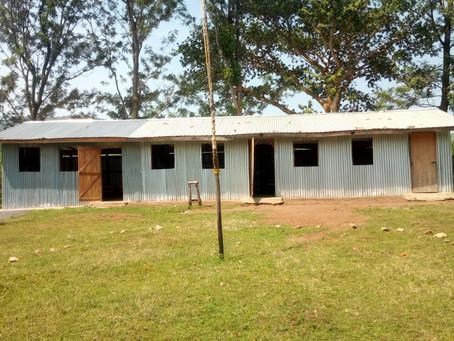 Happy Home Education Centre, Kopere