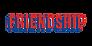 web menu logo.png