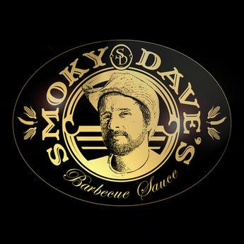 SMOKEY DAVES