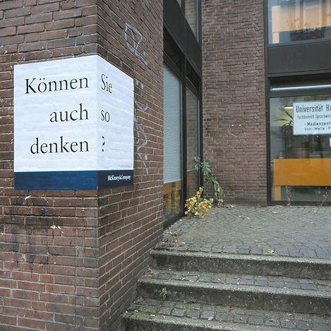 McK_Um_die_Ecke_denken.jpg