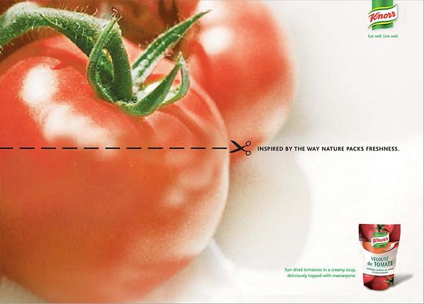 Knorr Tomaten.png