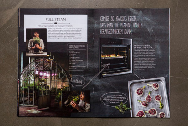 neff. broschüre. 2.jpg