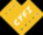 CYFI__yellow.png