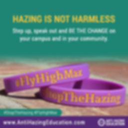 Hazing is Not Harmless.jpg