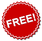 Free-Free-Download-PNG.png