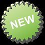 label_new green.webp