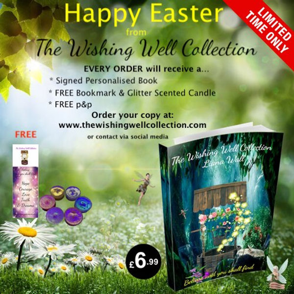 5x5ft-Easter-green-photography-backdrops