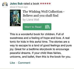 Goodreads 1.jpg