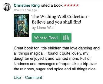Goodreads 2.jpg