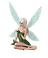 fairy for forest.png