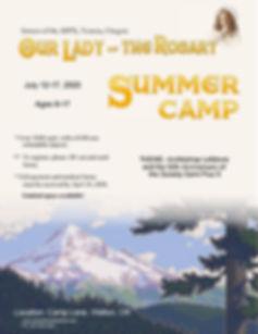 2020 Flyer Camp Howard.jpg