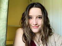 Brianna Brooke Knowlton