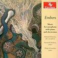Embers Cover to Album.jpg