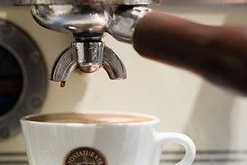 cafe machine.jpg