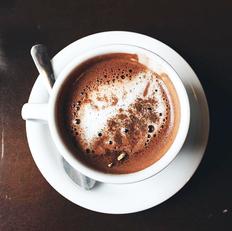 chocolat_chaud4.PNG