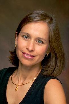 Dr. Del Rio-Tsonis