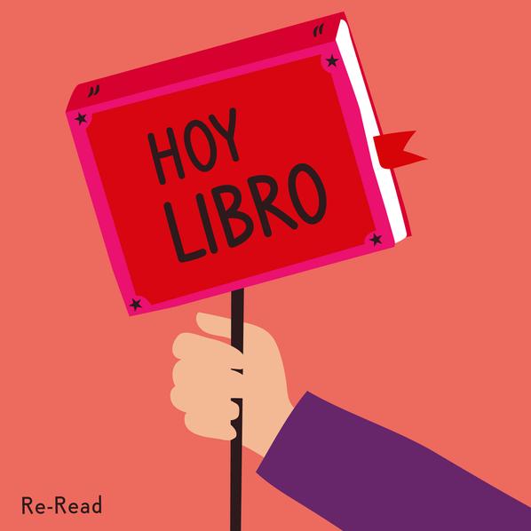 HOY LIBRO.png
