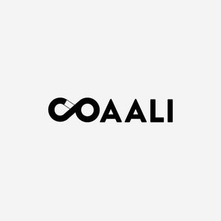 cooali