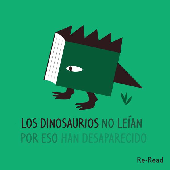 Dinosaurios.png