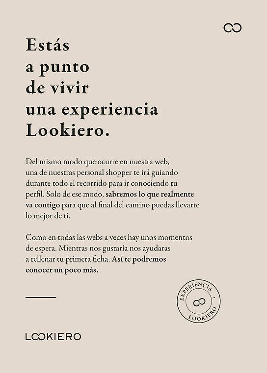 lookiero 2.jpg