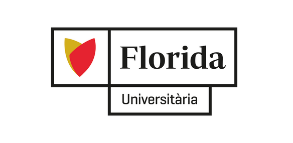 FLORIDA-UNIVERSITARIA Logo