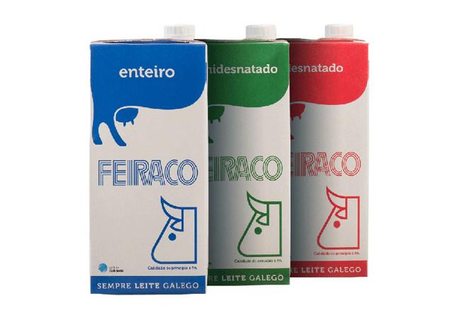 Antiguo packaging