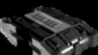 WAG Shield SV / HV