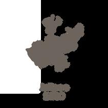 Poligrama_NuestrosClientes-23.png