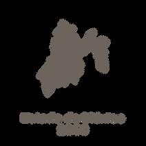 Poligrama_NuestrosClientes-20.png