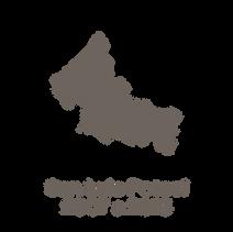Poligrama_NuestrosClientes-28.png