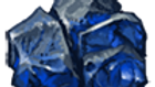 Ore-ssential Ores