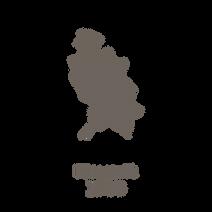 Poligrama_NuestrosClientes-24.png