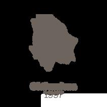 Poligrama_NuestrosClientes-18.png