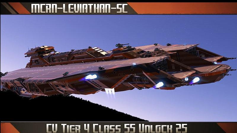 MCRN-Leviathan-SC