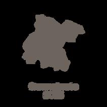 Poligrama_NuestrosClientes-21.png