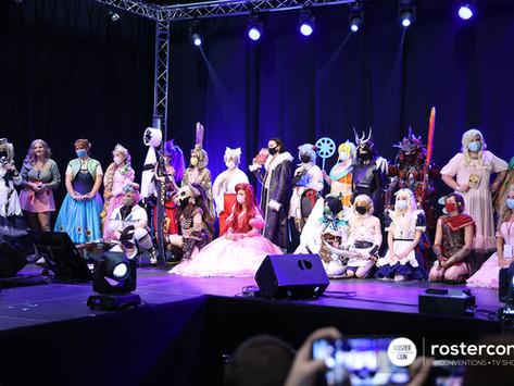 Concours, concert, expositions : la convention Metztorii fait son grand retour