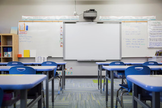 Most kiwi teachers use te reo Māori in the classroom