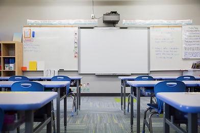 LesBonnesQuestions - Les Bonnes Questions - Ateliers pour enfants et adolescents - Ateliers de philosophie et Ateliers d'aide à l'orientation - Établissements scolaires