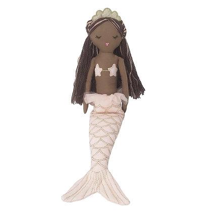 Mon-Ami Mermaid